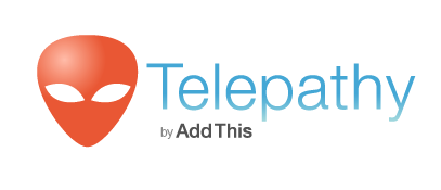 Telepathy - The Next Generaiton of Sharing