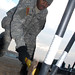 AVIANO, Italy Teaming Up To Build A Command Post U.S. Army Africa Lion Focus 090108-A-7283S-001