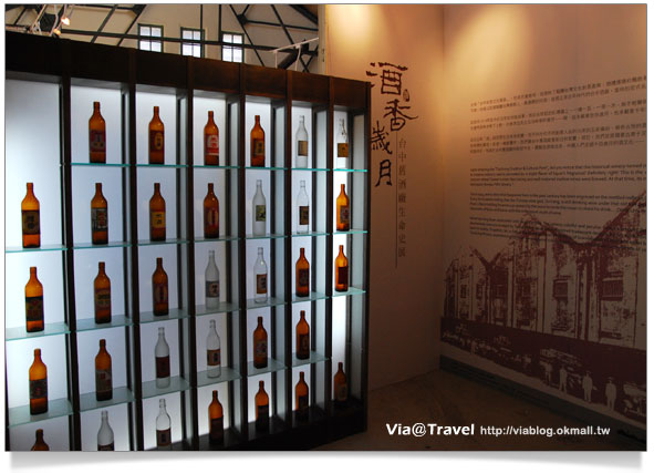 台中舊酒廠-2009台灣設計博覽會41