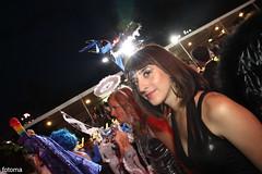 20110521_IMG_4353 (fotoma_tom) Tags: vienna wien stars aids hiv redribbon fay lifeball 2011 fotoma lifeball2011