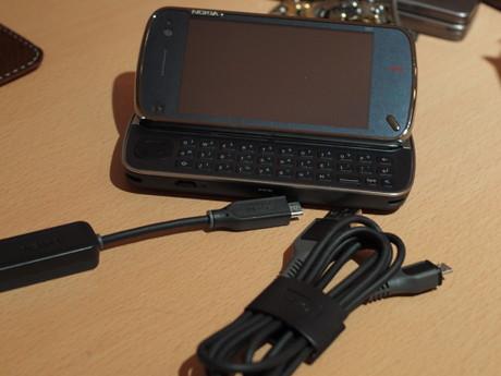 p7150059