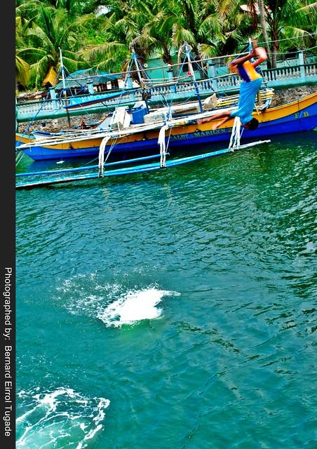 Balingasay River 5