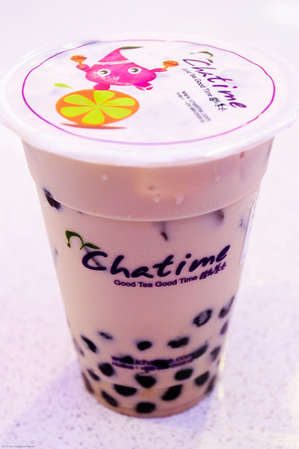 I'm a Fan of Chatime-10.jpg