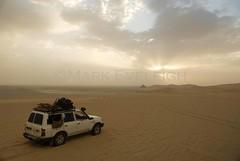 _ALG0279 (@Mark_Eveleigh) Tags: africa travel tourism sahara algeria tour desert offroad 4x4 african dune safari international journey maghreb algerian erg saharan djanet dadmer admer