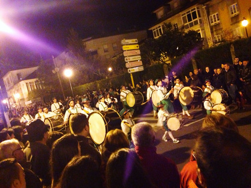 Carnavales