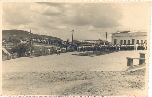 Rampa do Porto de Barreiras