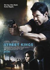 streetkings_2