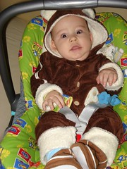 2007-09-27-ryan (1) (asantos4200) Tags: ryan beb boschi