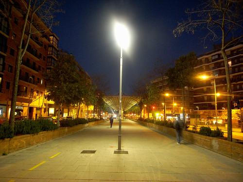 clot / Barcelona