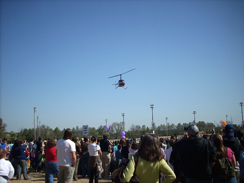 ATHENS EGG DROP 4468