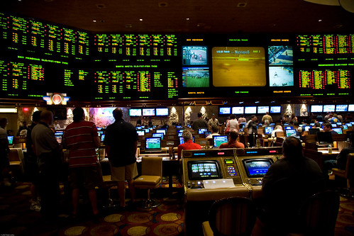 Gambling and sports bet casino what is the penalty for online gambling