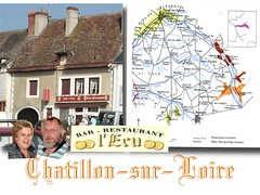chatillon postcard