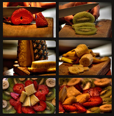 Macedonia (sandropatrizia) Tags: food fruits banana macedonia kiwi ananas frutta fragola 3way bigmomma challengeyouwinner mywinners anawesomeshot colorphotoaward aplusphoto diamondclassphotographer 15challengeswinner sandropatrizia a3b thechallengegroup challengegamewinner coloursplosion