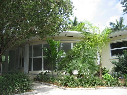 1065 Fairway Drive, Miami Beach