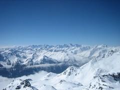 IMG_6215 (youri2) Tags: ski 2008 lesmenuires 2snow