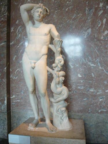 Vajarstvo-skulpture - Page 3 2418975325_80f4ac6cb9