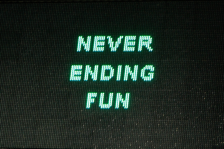 never ending fun_2 web