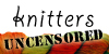 Knittersuncensored