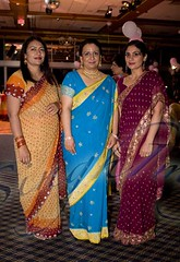 IMG_0029-2 (singhimage1) Tags: party bains