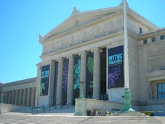 0508007 (walksbyfaith) Tags: chicago fieldmuseum mysticalcreatures