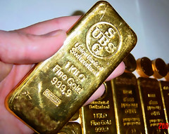 Capital Gold Corporation (NYSE AMEX:  CGC; TSX: CGC)Reports 95% Cash Flow Increase