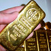 gold cast bar by hto2008