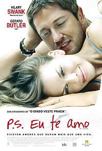 poster-ps_eu_te_amo