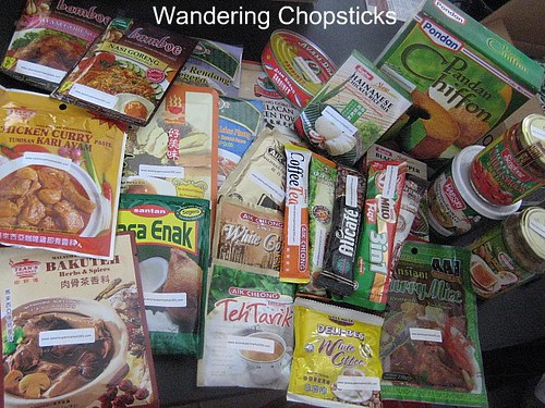 Asian Supermarket 365