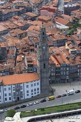 Porto (Antnio Sardinha) Tags: portugal porto viagem helicopetero pffgheliporto2008 flickrnorteemmovimento