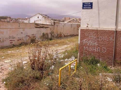 Plaza del centro de Salur norte 041