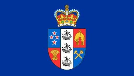 ggnzflag1