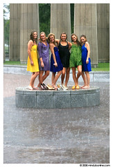 PrettyGirls_359 (Mindubonline) Tags: wet rain model nashville gorgeous patio prettygirl mindub mindubonline timhiber