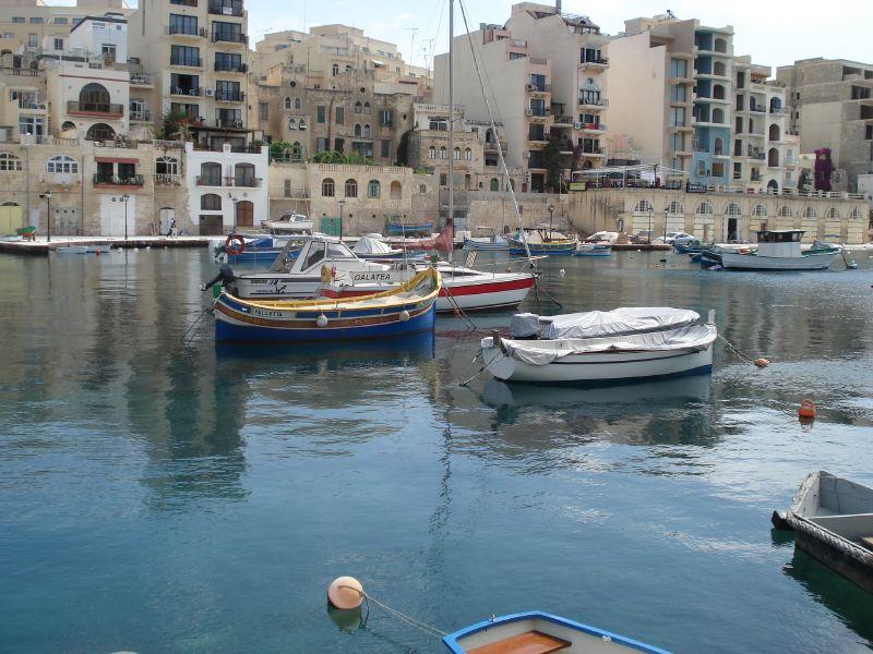 Malta 2008 026