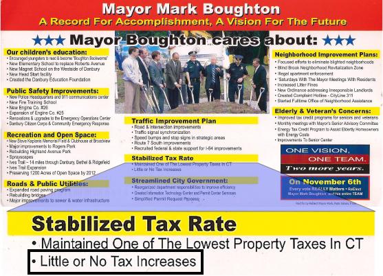 Boughton_mailer01