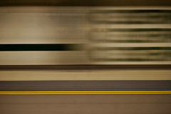 Sydney to Sydenham train trip (yewenyi) Tags: train sydney platform railway australia nsw newsouthwales cbd aus syd centralbusinessdistrict pc2000 oceania auspctagged citirail surburbanrailway
