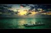 surface restaurant (- Virgonc -) Tags: ocean blue sunset sea cloud sun color colour yellow clouds island restaurant nikon d70s nikond70s maldives soe blueribbonwinner artisticexpression magicdonkey platinumheartaward virgonc wwwvirgonccom