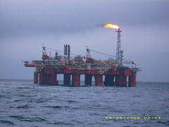 Cooking with gas! (My K) Tags: hardhat norway boat kirby support nikon panel janice dive platform diving gas helicopter northsea rig porthole chamber oil rib 37 morgan decompression drilling vessal d90 dsv
