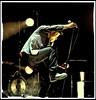 Tom Waits (Scottspy) Tags: action alice gigs concerts concertphotography waits tomwaits raindogs bonemachine polaroidfake livemusicphotos scottspy americanlegend glitteranddoomtour myfavesinger grandweeper