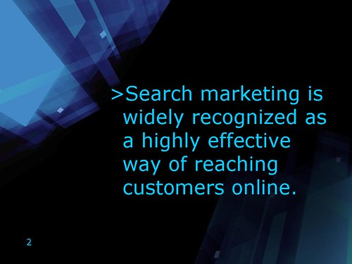 Search Engine Optimization 101-Slide2 by fighterboy_212121