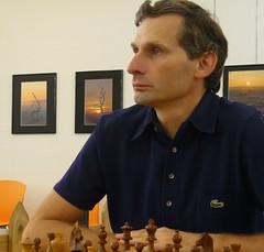 Marc Daels