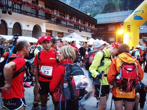 Tour Vanoise 2008 (12)