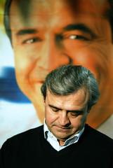 NKR_4846 (nikorimages / Photojournalism is not dead!) Tags: uruguay jorge montevideo guapo prensa larraaga nicolascelaya