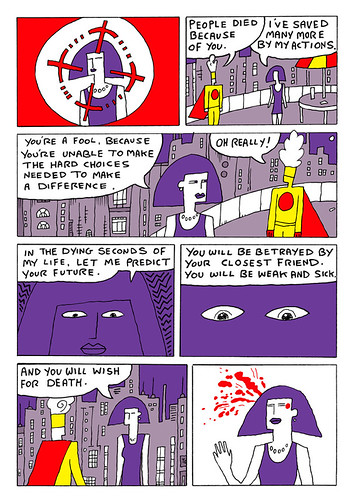 Super Sam Page 35