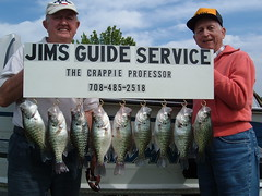 evergreencrappie