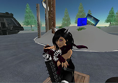 pic_001 (illuminator999) Tags: life beautiful cool avatar linden sl virtual second whimsical illuminator dingson