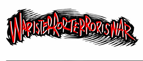 logo 1(scritta 13def)