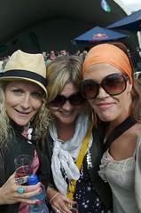 messers ((M.E) Morgan) Tags: ireland festival oxygen 2008