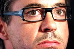 Robert Downey Jr #001 (PalSeg) Tags: jr downey