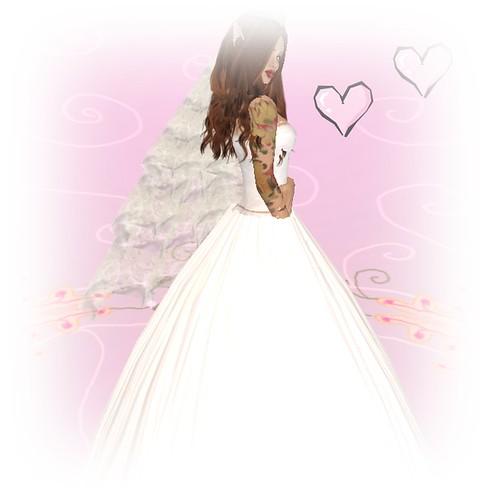 bridal expo_001