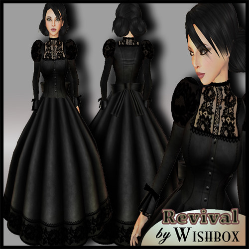 victoriandress_black_box